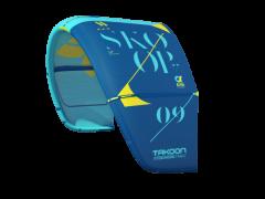 Kite-tažný drak Takoon Skoop 2018 PROSERIES