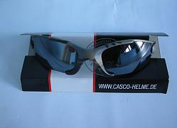 Brýle Casco SX 10
