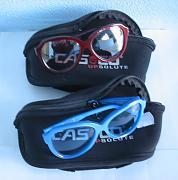 Brýle Casco AX 30